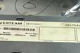 CONVERTEAM控制器MVC3001-4003SCA