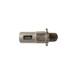 KTI蓄能器A40-0116-3K-B-165