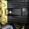 UDOR柱塞泵GC50/15S-LCN