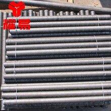 爬架连接件脱扣建筑配件爬架网片连接件厂里大量生产价格优惠图片