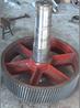ZL圆柱齿轮减速器
