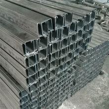 无锡冷弯型钢C型钢图片