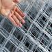 美格網廠-鍍鋅美格網廠-美格網廠批發價格
