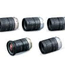 富士能百万像素镜头HF25HA-1B图片