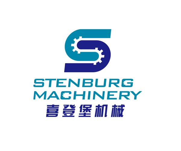 广州喜登堡床垫机械有限公司