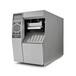 zebra斑马ZT510工业打印机条码打印机