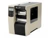 斑马(ZEBRA)110Xi4条码打印机二维码标签打印机不?#23665;?#26631;签打印机条码打印机