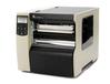 斑马Zebra170Xi4工业级条码打印机