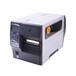 斑马ZebraZT410工业条码打印机