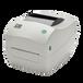 斑马GK888T条码打印机