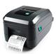 斑马GK820条码打印机