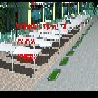 三门峡充电桩顶棚充电桩膜结构设计充电桩配套雨棚充电桩车棚