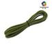 广东绳带厂家源欣泉品牌生产涤纶绳子圆绳包芯绳支持定制