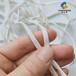源欣泉品牌現貨供應一次性醫用口罩松緊帶彈力繩5MM寬