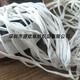 KN95口罩扁绳