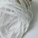 深圳繩帶廠家生產各式口罩繩子醫用口罩帶
