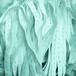 佛山防護面罩松緊帶針織松緊帶環保品質