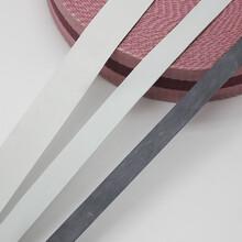 深圳厂家供应泳衣橡胶片防护服口罩带环保图片