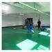 福建南平煙道耐高溫防銹漆700度耐高溫防腐面漆鐵紅耐高溫漆