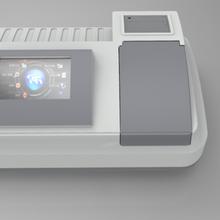 HC-2801高通量農藥殘留速測儀圖片