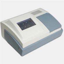 HC-6809嘔吐霉素檢測儀嘔吐霉素速測儀圖片