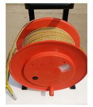 HC-SWJ80型鋼尺水位計多功能水位計各規格水位計批發水位計圖片