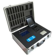 多参数水质检测仪水质分析仪水质速测仪便捷式水质检测仪多功能水质检测仪图片