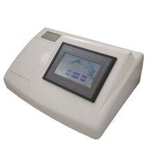 HC-0139多参数污水检测仪水质分析仪水质速测仪便捷式水质检测仪多功能水质检测仪图片