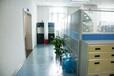 A.O.史密斯商用凈水:辦公室如何選擇適用的商用凈水機