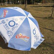 山东户外太阳伞价格
