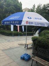 户外太阳伞供应商