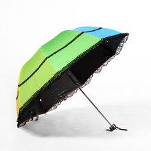 杭州折叠伞生产厂家