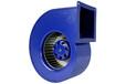 大風量凈化器蝸殼風機新風機用120mm單進風