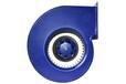 空氣凈化器換氣風扇散熱靜音風機140mm低噪音