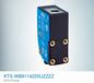KTX-WB9114225UZZZZ1078091德國SICK色標傳感器