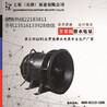 湖北武汉耦合式全贯流泵圆筒泵闸门泵