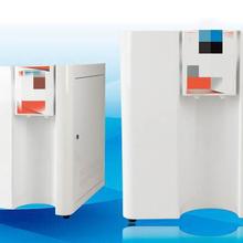 超纯水机UPT-II-10