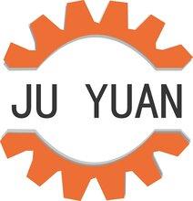 上海矩源JYG-L水蜜桃饮品果汁生产线