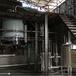 上海矩源樟樹精油提取設備