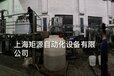 上海矩源依蘭精油提取設備