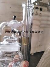 供应上海矩源丁香精油蒸馏提取成套设备图片