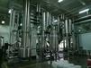 供应柚子皮醇溶糖动态提取浓缩成套设备