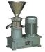 供應矩源新鮮玉米汁飲料罐裝生產成套設備