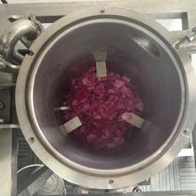 供应玫瑰精油玫瑰纯露玫瑰香精提取设备图片