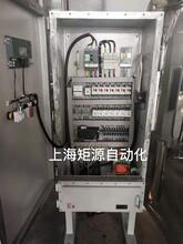 實驗室實驗型植物精油蒸餾提取設備圖片