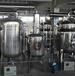 精巧矩源多肽提取濃縮設備操作簡單,動態提取濃縮機