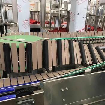 環保矩源果汁設備,果汁生產線