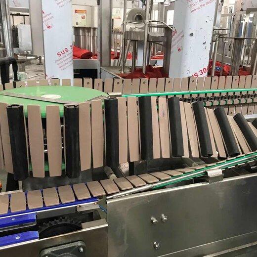 生產矩源果汁生產線升級產品,飲料設備