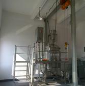 专产精油必威电竞在线,植物精油提取机组