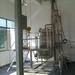 純露提取蒸餾機,精油蒸餾設備